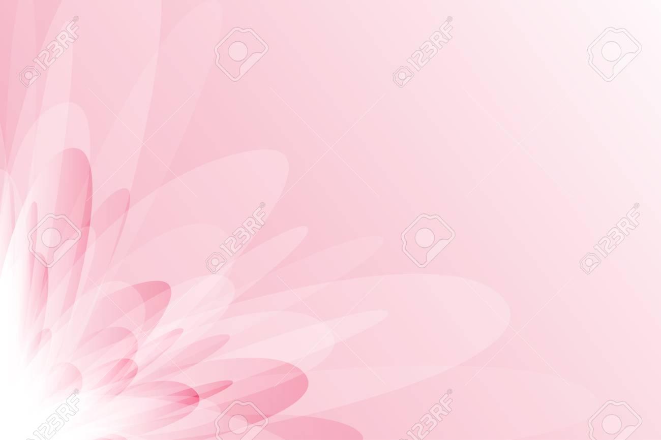 Light Pink Background Kampa Luckincsolutions Org