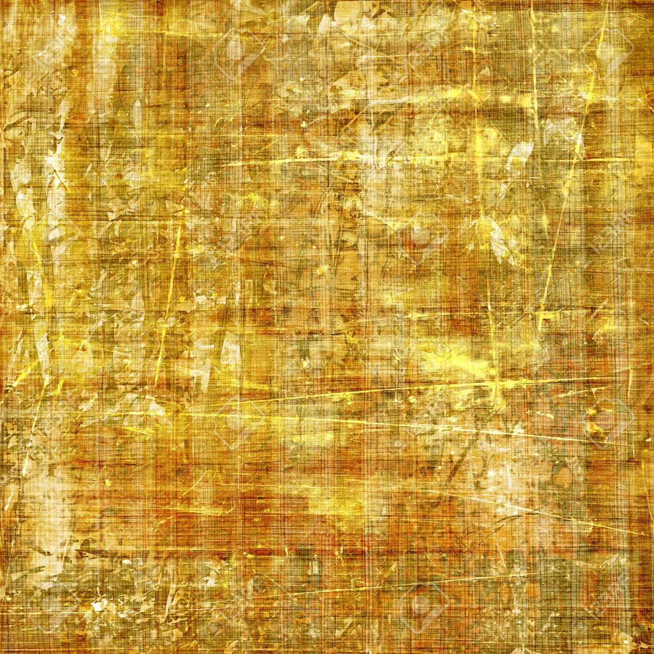 art abstract grunge paper background Stock Photo - 13984892