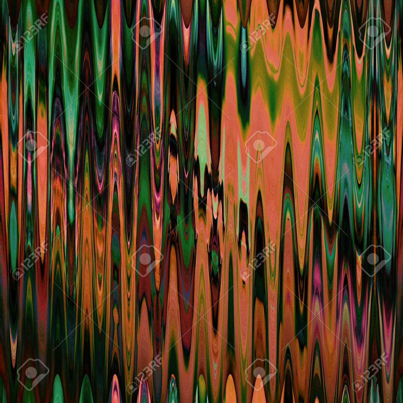 art abstract grunge  texture geometric background Stock Photo - 17387678