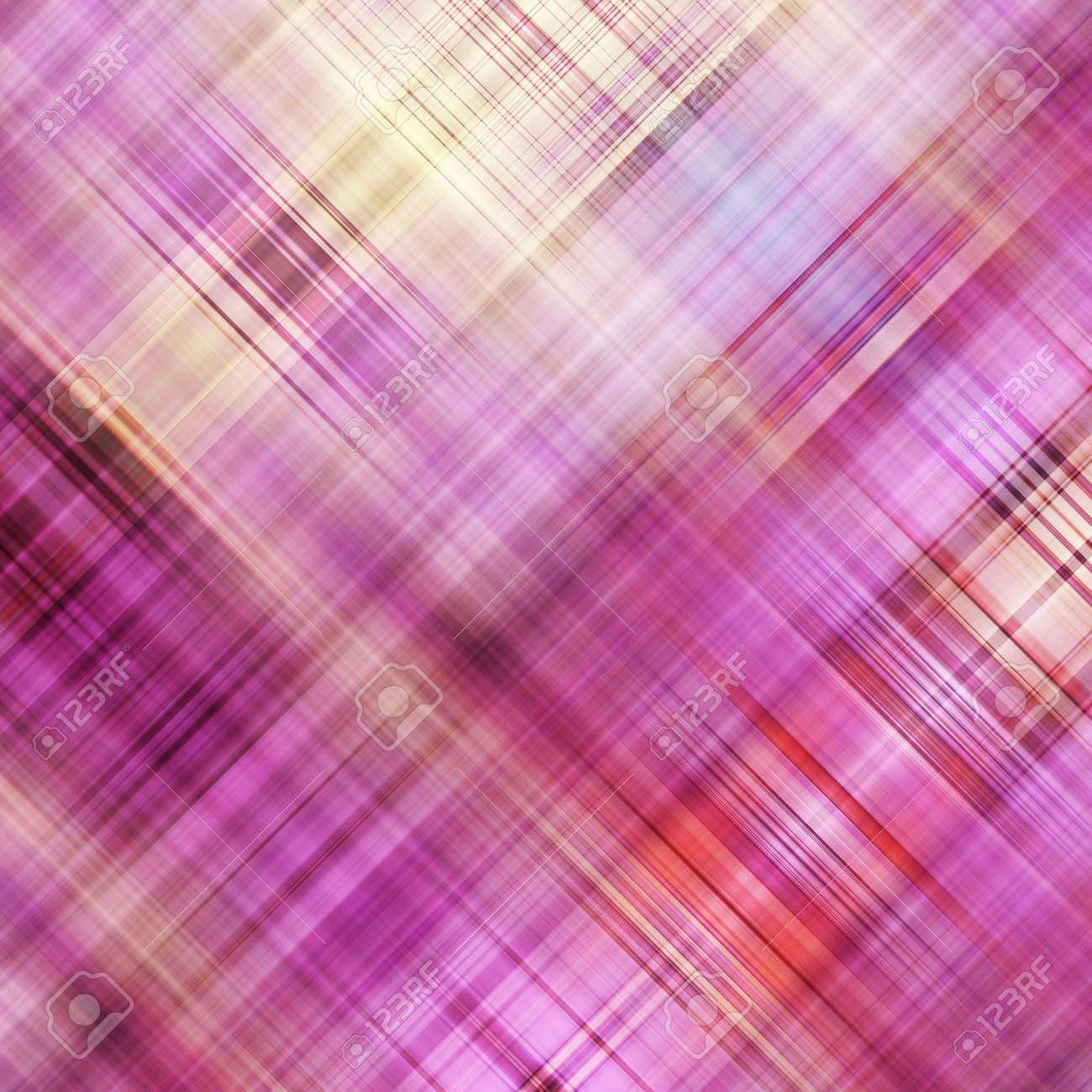 Art Abstrait Geometrique Diagonale Fond En Rose Lilas Les Couleurs