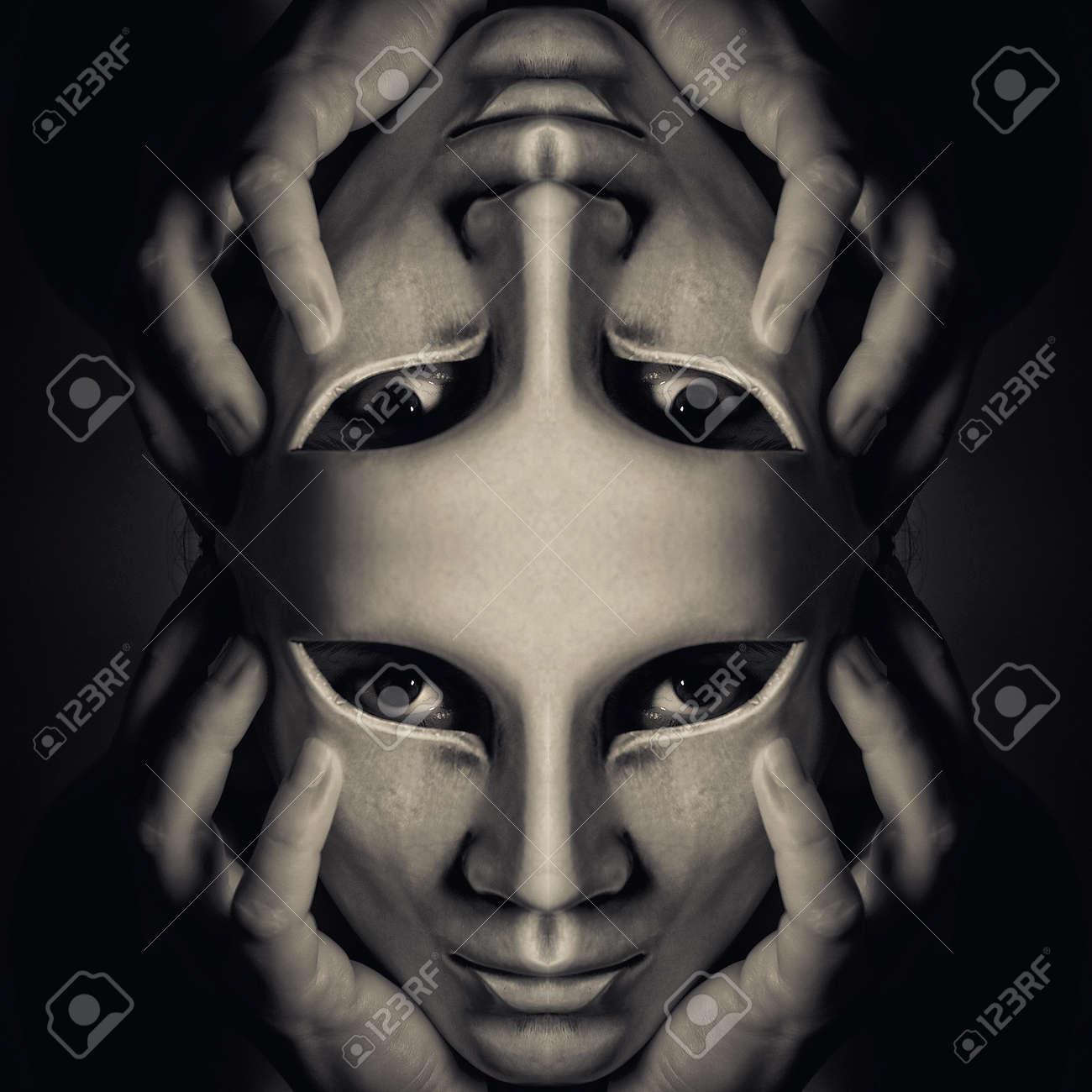 subconscious - 18666021