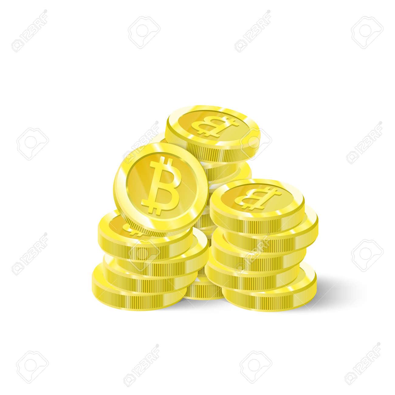 bitcoin deposit pokerstars