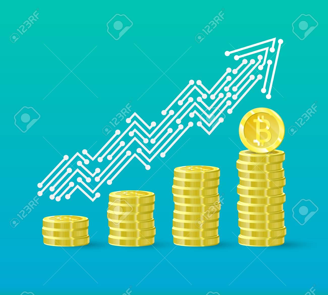 bitcoin system systemchart ce se întâmplă când bitcoin ajunge la 21 de milioane