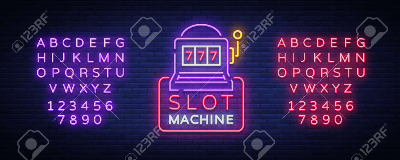 Best uk online casino no deposit bonus