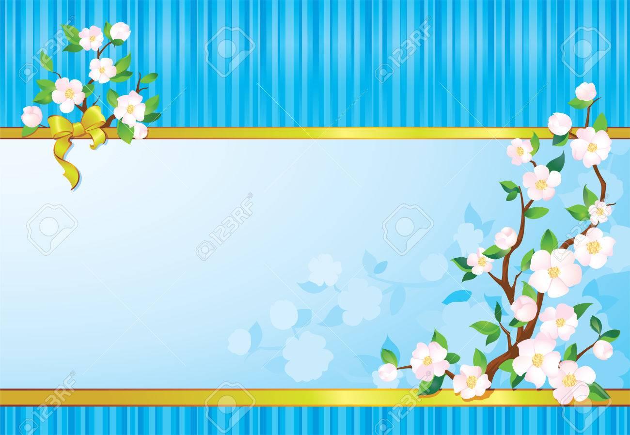 Spring wallpaper - 6568384