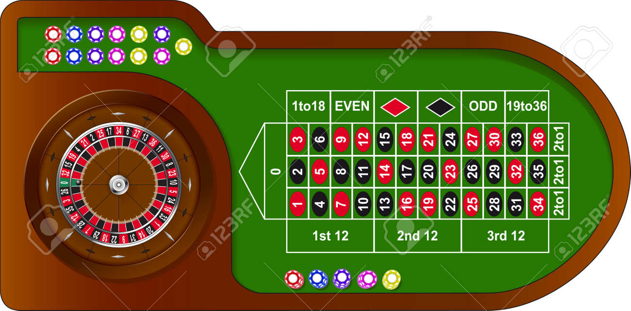 Mesa casino global online gambling and betting report 2012