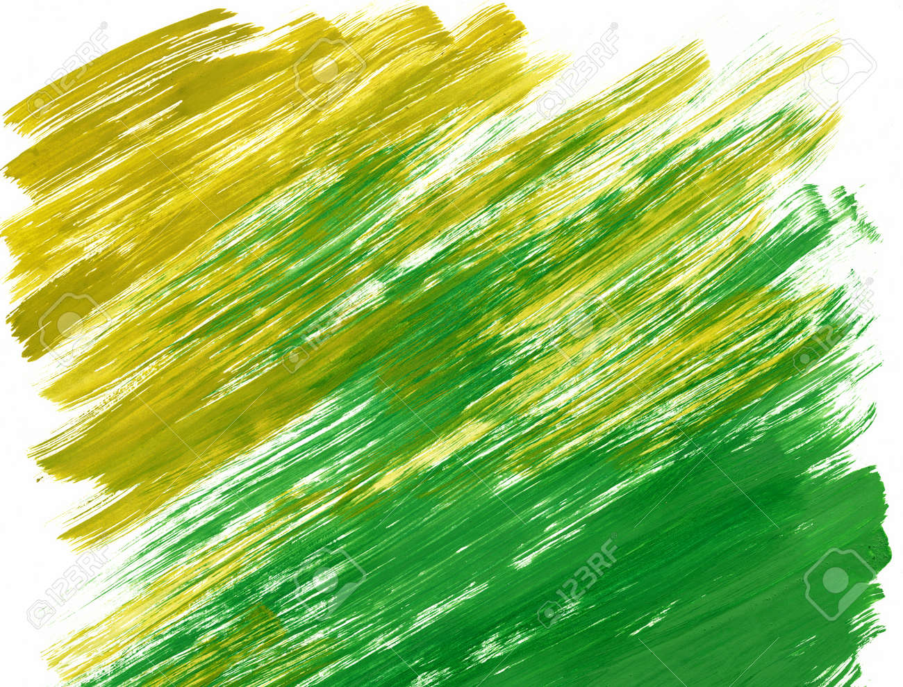 Green Yellow Background Images Abstract Yellow And Green