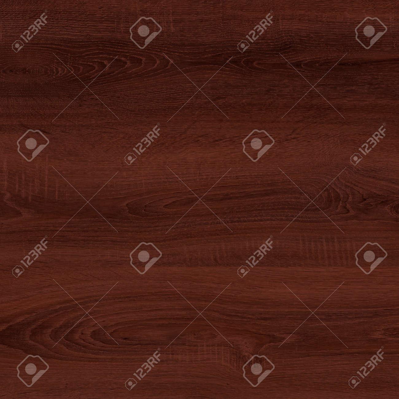 dark red wood background - 18797595