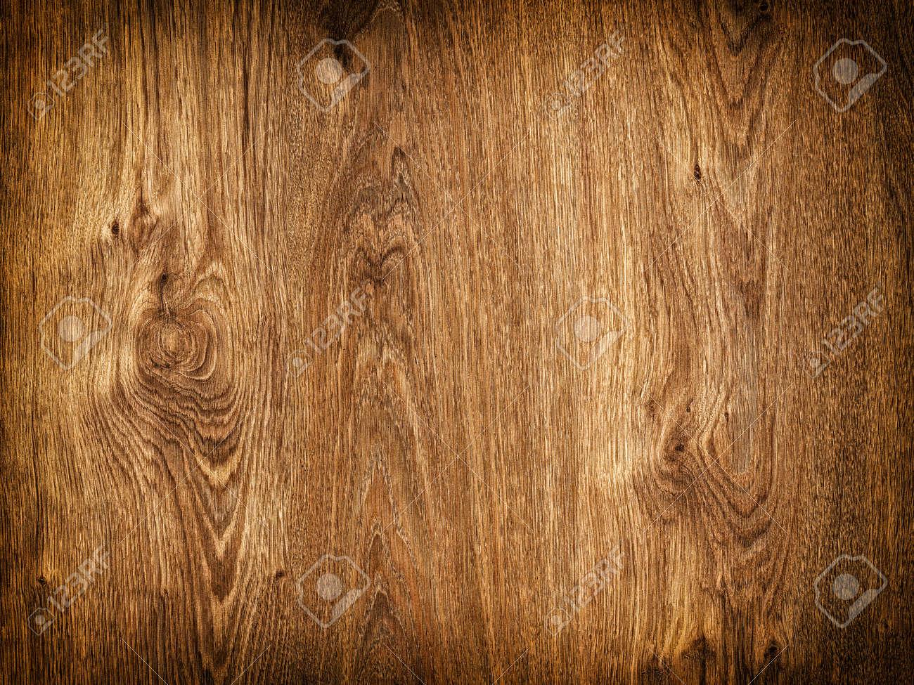 wood background - 31433444