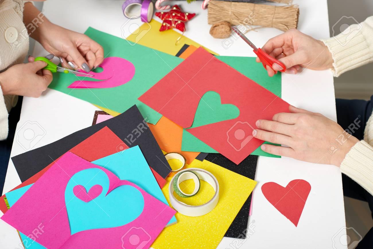 Origami hanging decorations | Origami weihnachten, Origami ... | 867x1300
