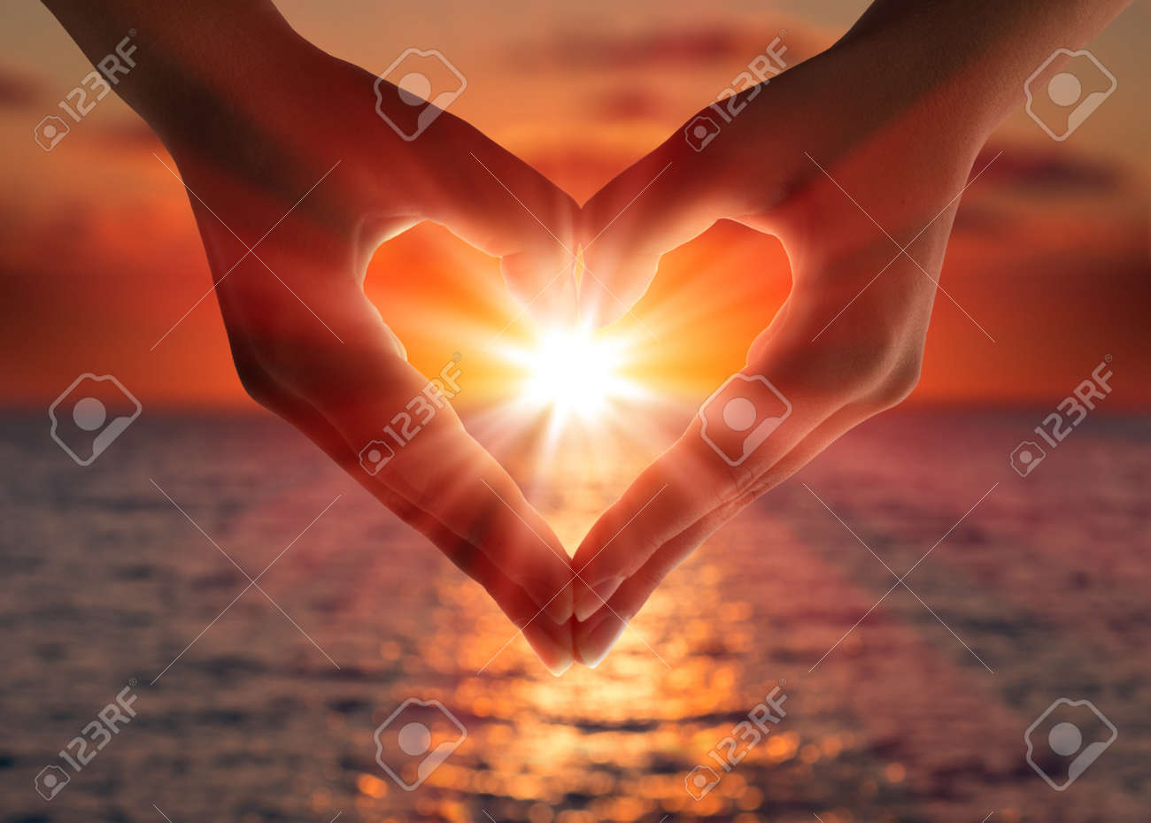 Zu herzen bilder 3 Herzen