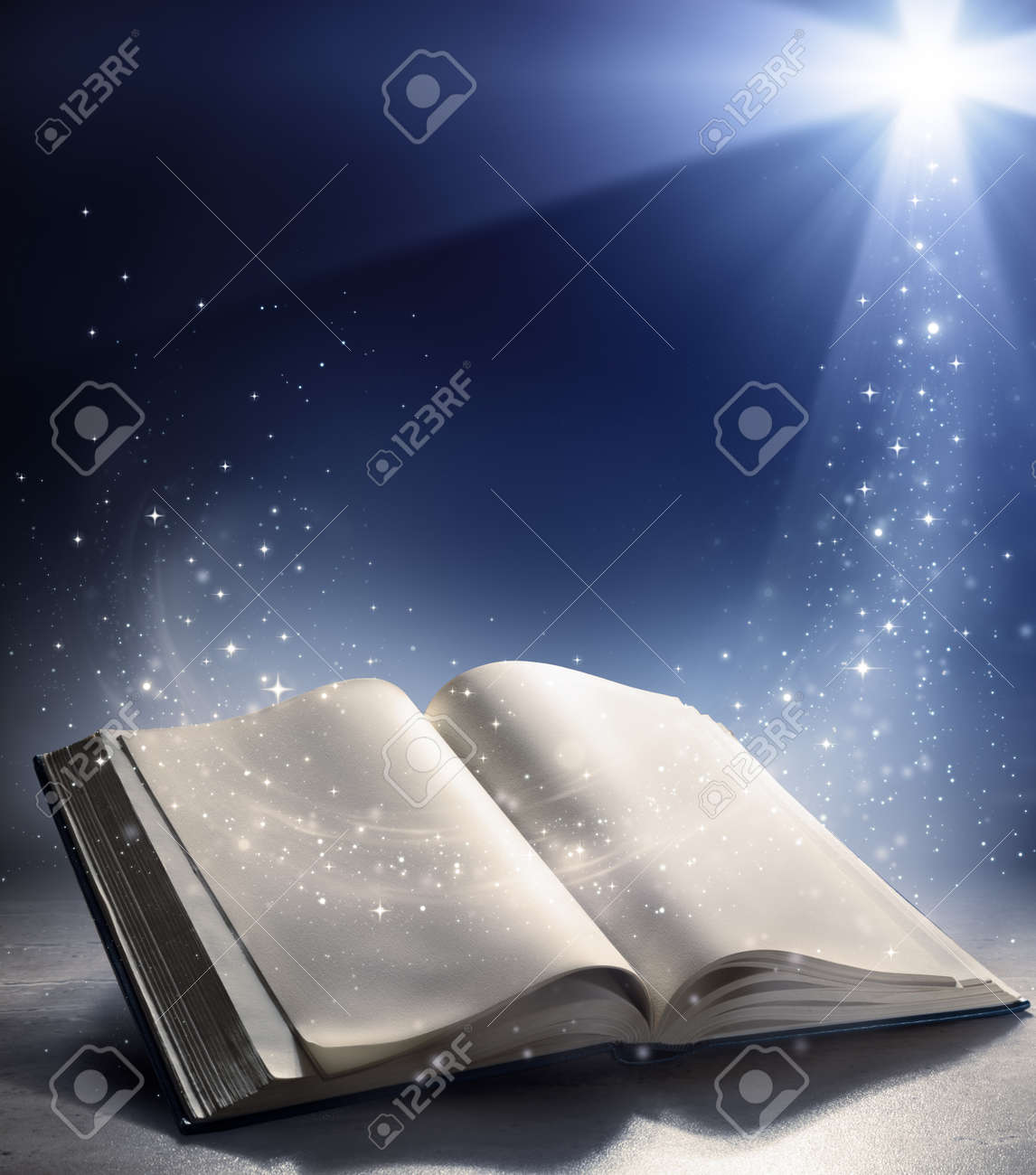 bible story stock photos u0026 pictures royalty free bible story