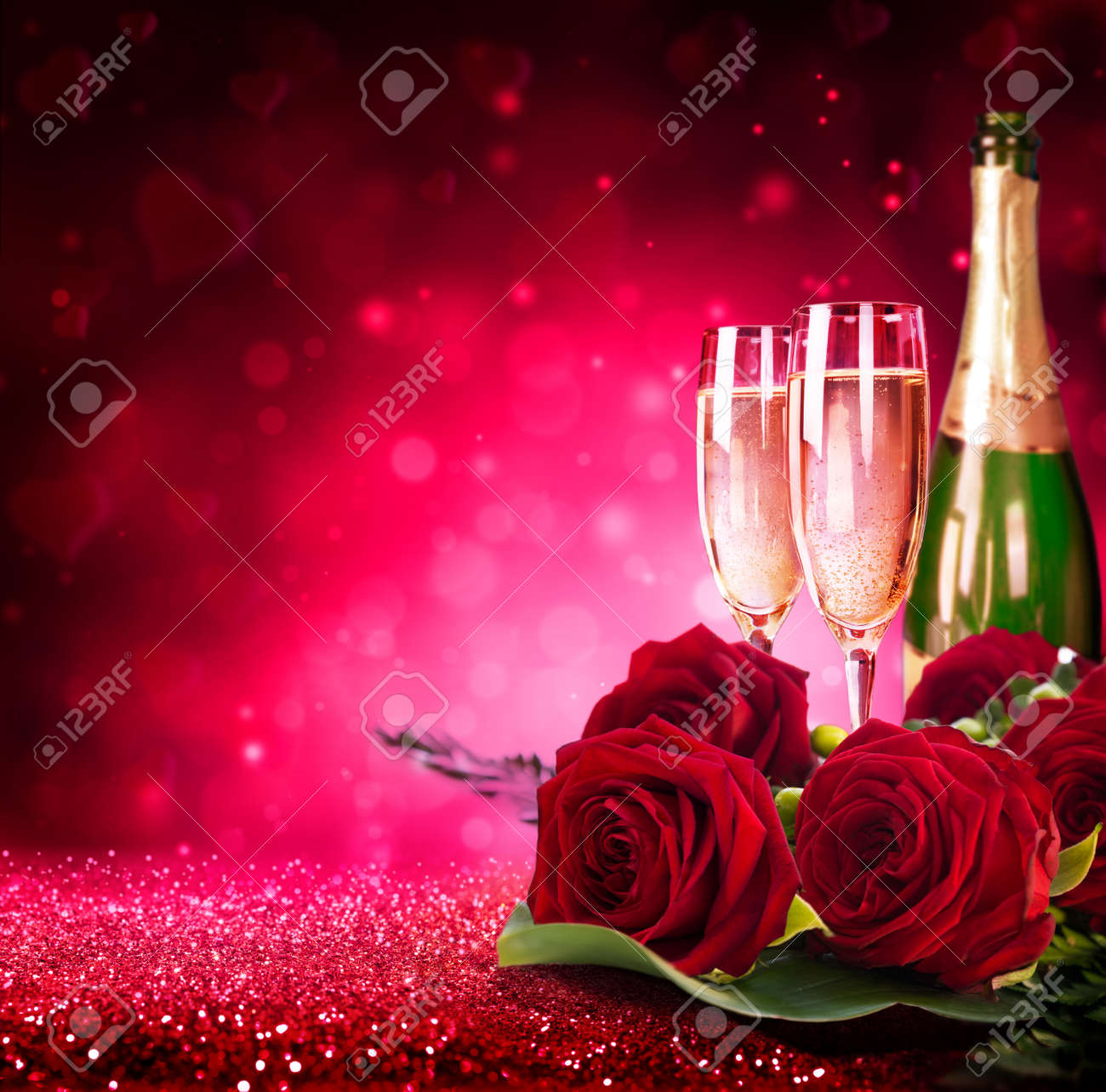 valentines day dinner stock photos u0026 pictures royalty free