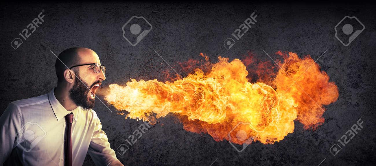 Resultado de imagem para spitting fire