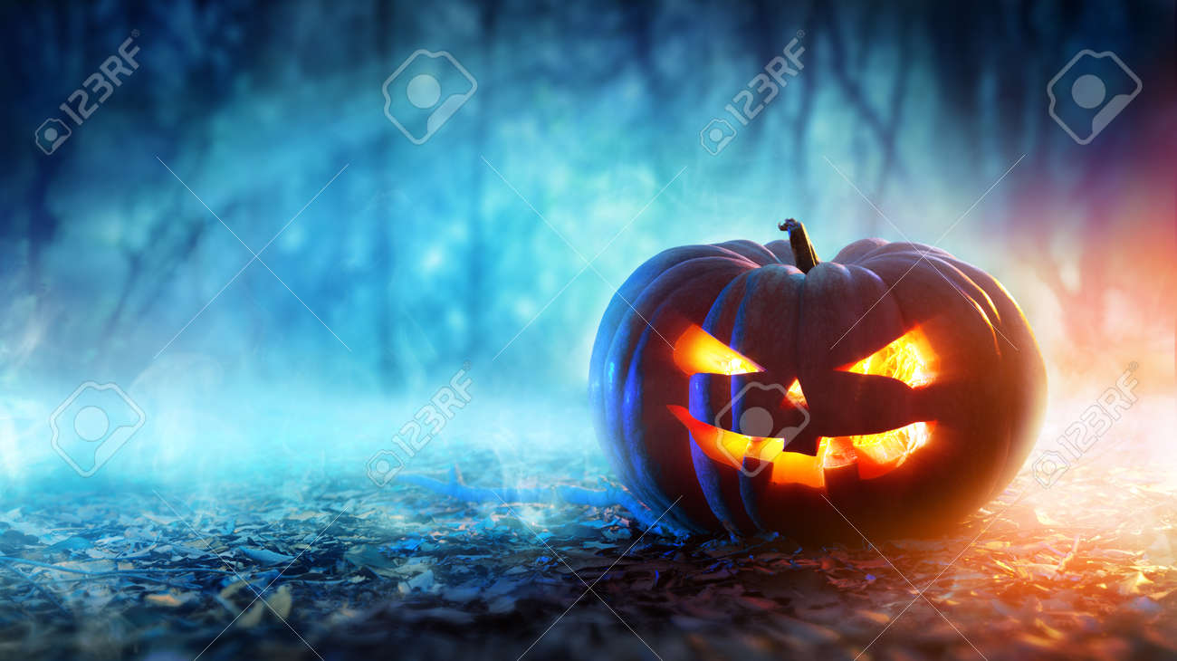 scary stock photos. royalty free scary images
