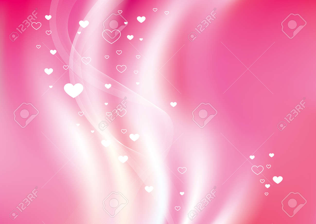 abstract vector background - 5125930