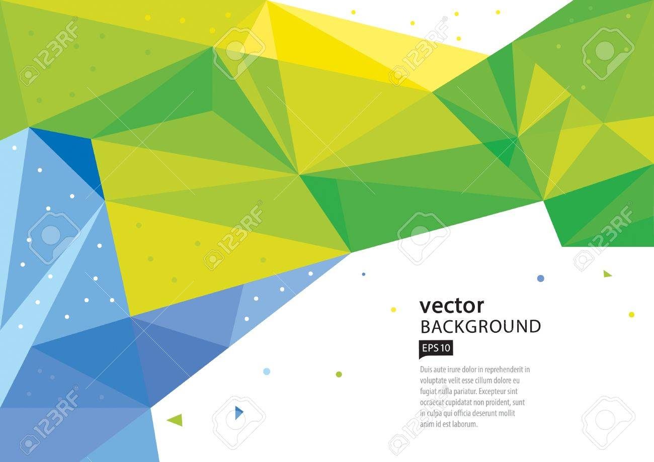 Vector illustration abstract background - 20270076