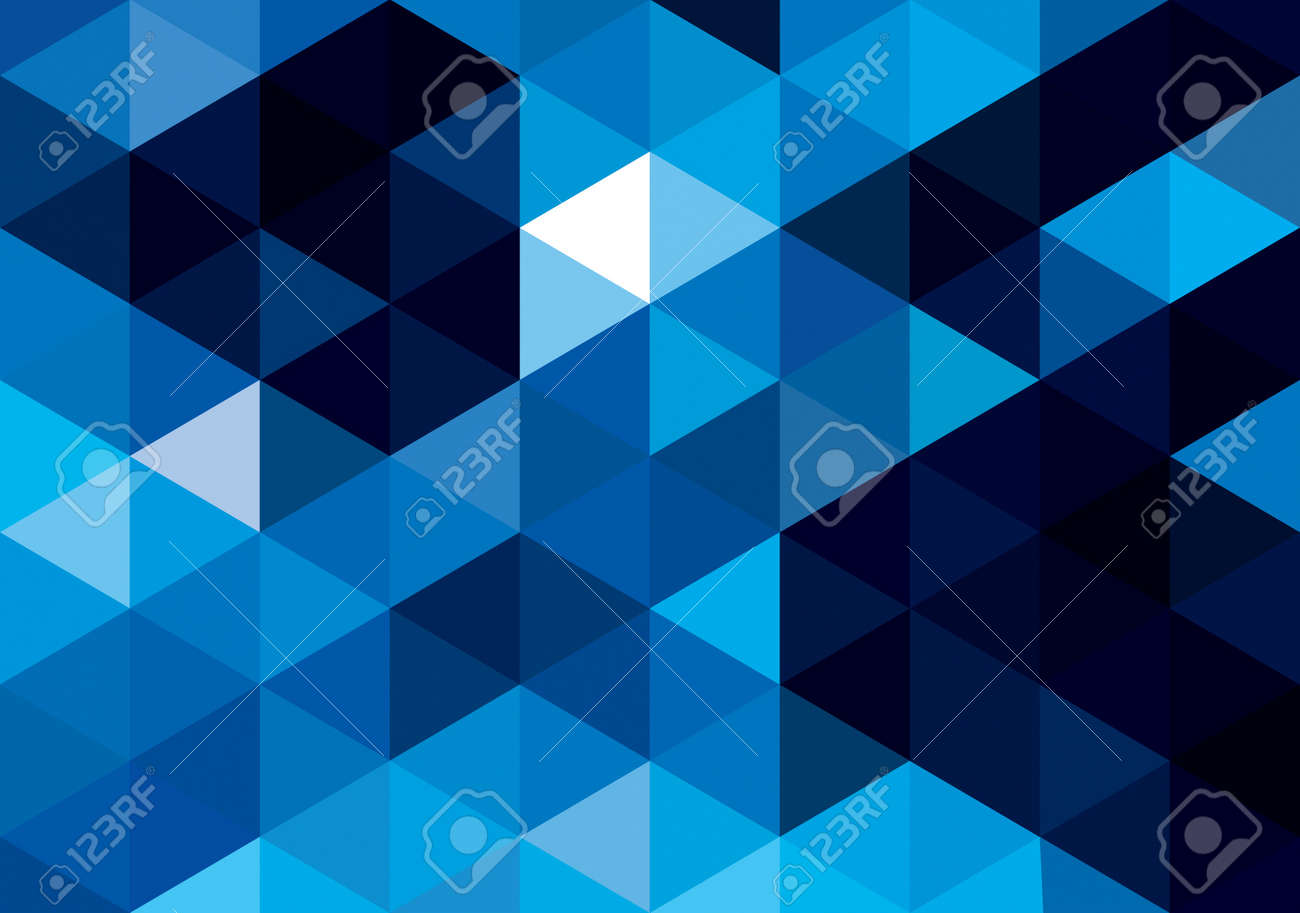 Vector illustration abstract background - 20274555