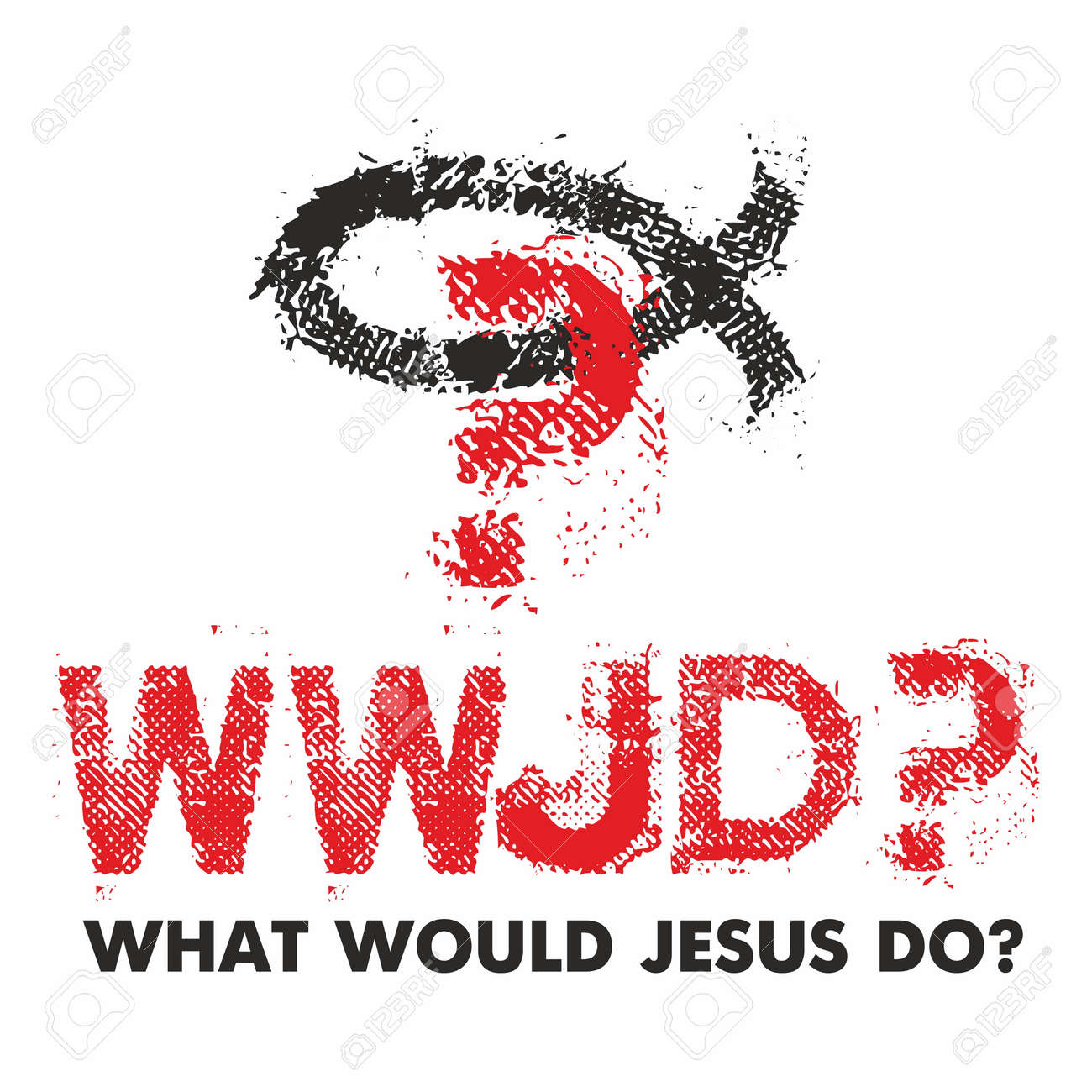 Image result for what would jesus do
