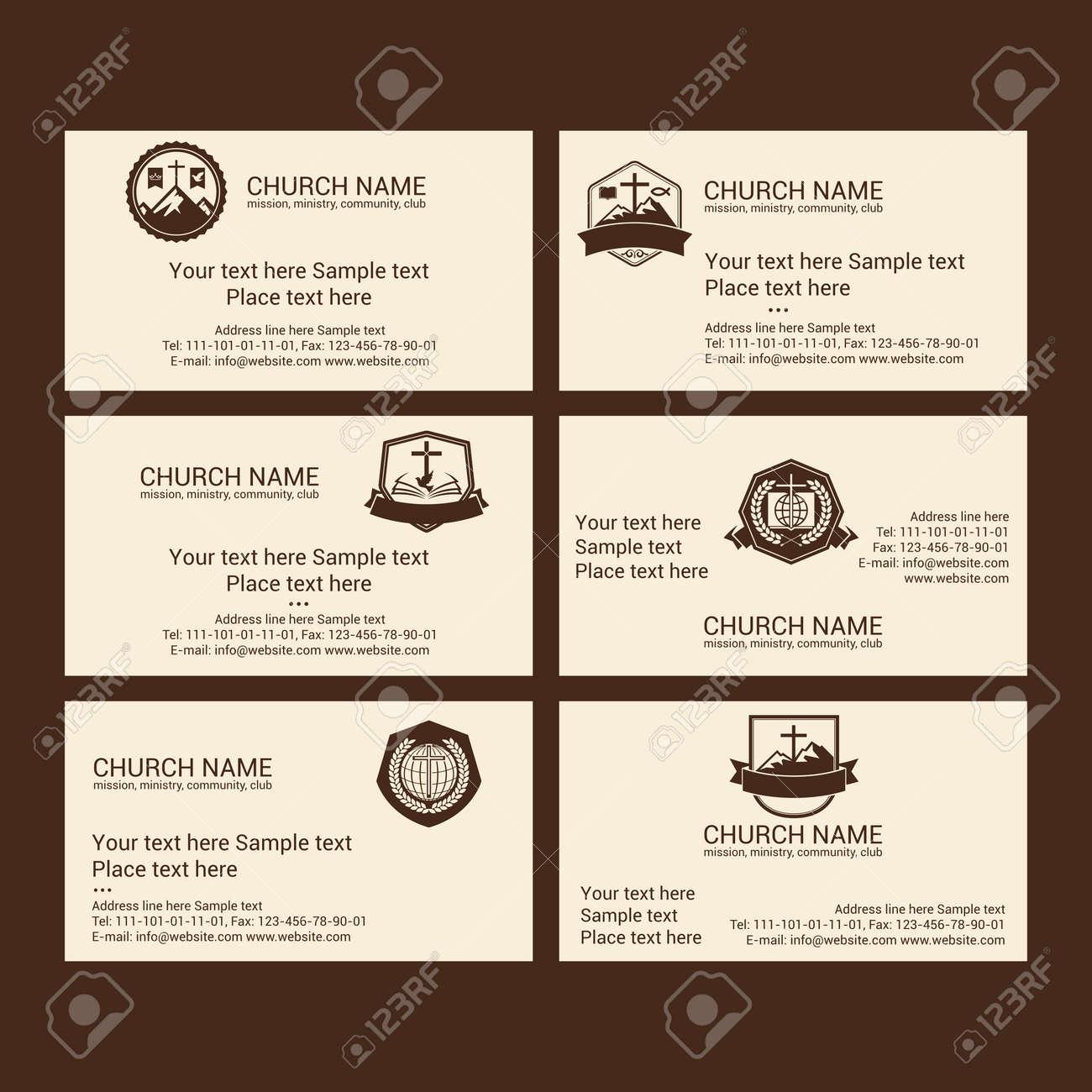 Comfortable Business Cards 123 Ideas - Business Card Ideas - etadam.info
