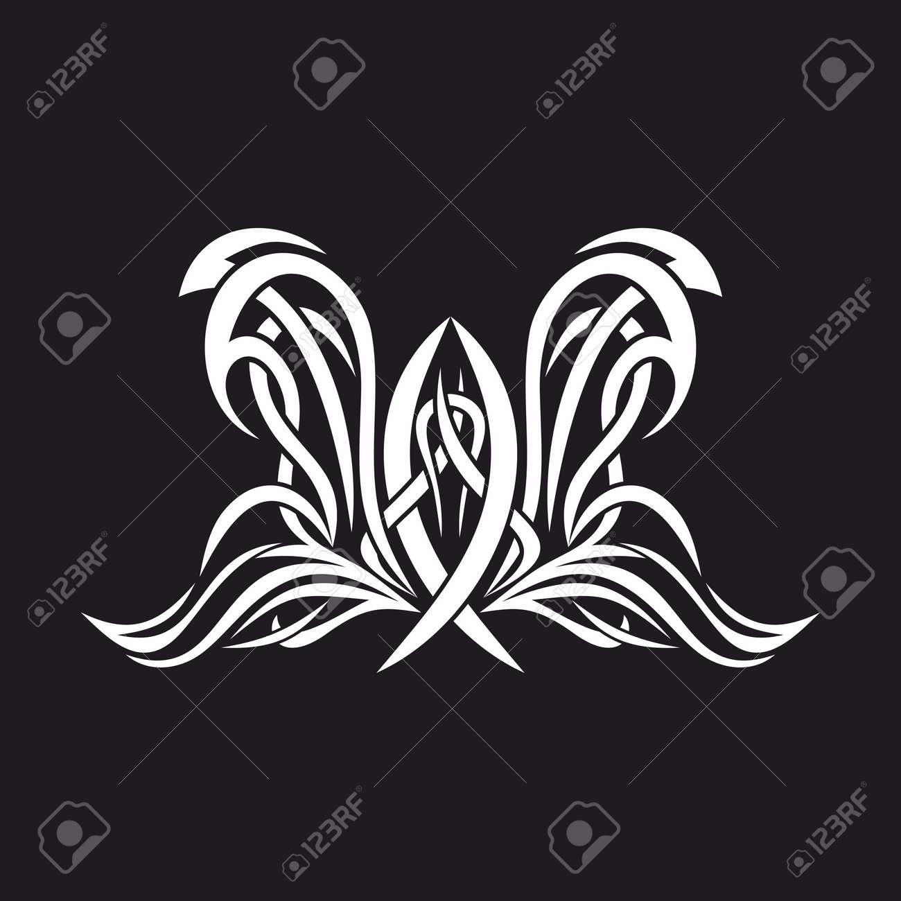 Gothic and tattoo marks christian symbols fish jesus and the christian symbols fish jesus and the holy spirit wings buycottarizona