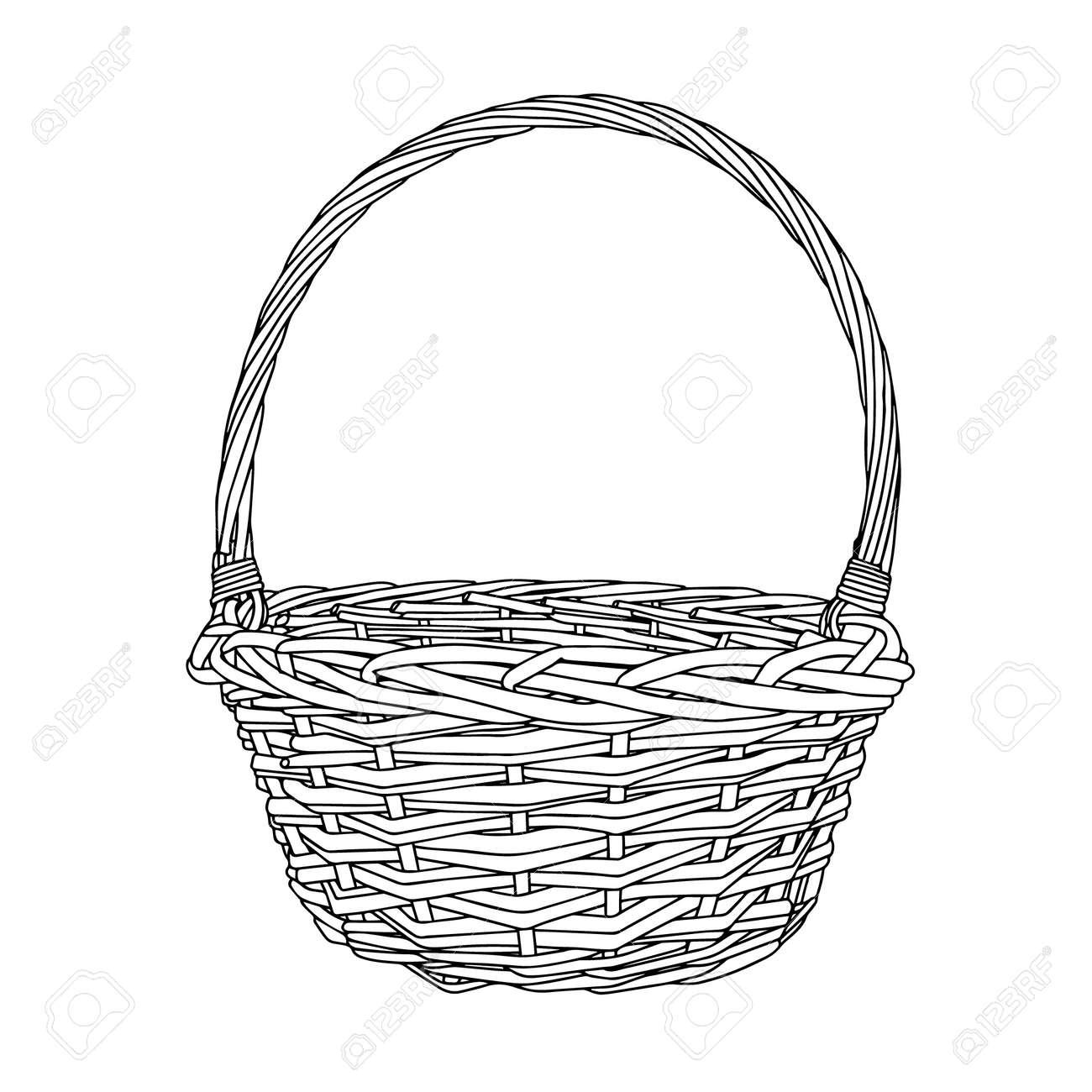 Picnic Basket Clipart family picnic food #familypicnicfoods Picnic Basket  Clipart family picnic food   Family picnic food, Family picnic, Picnic food
