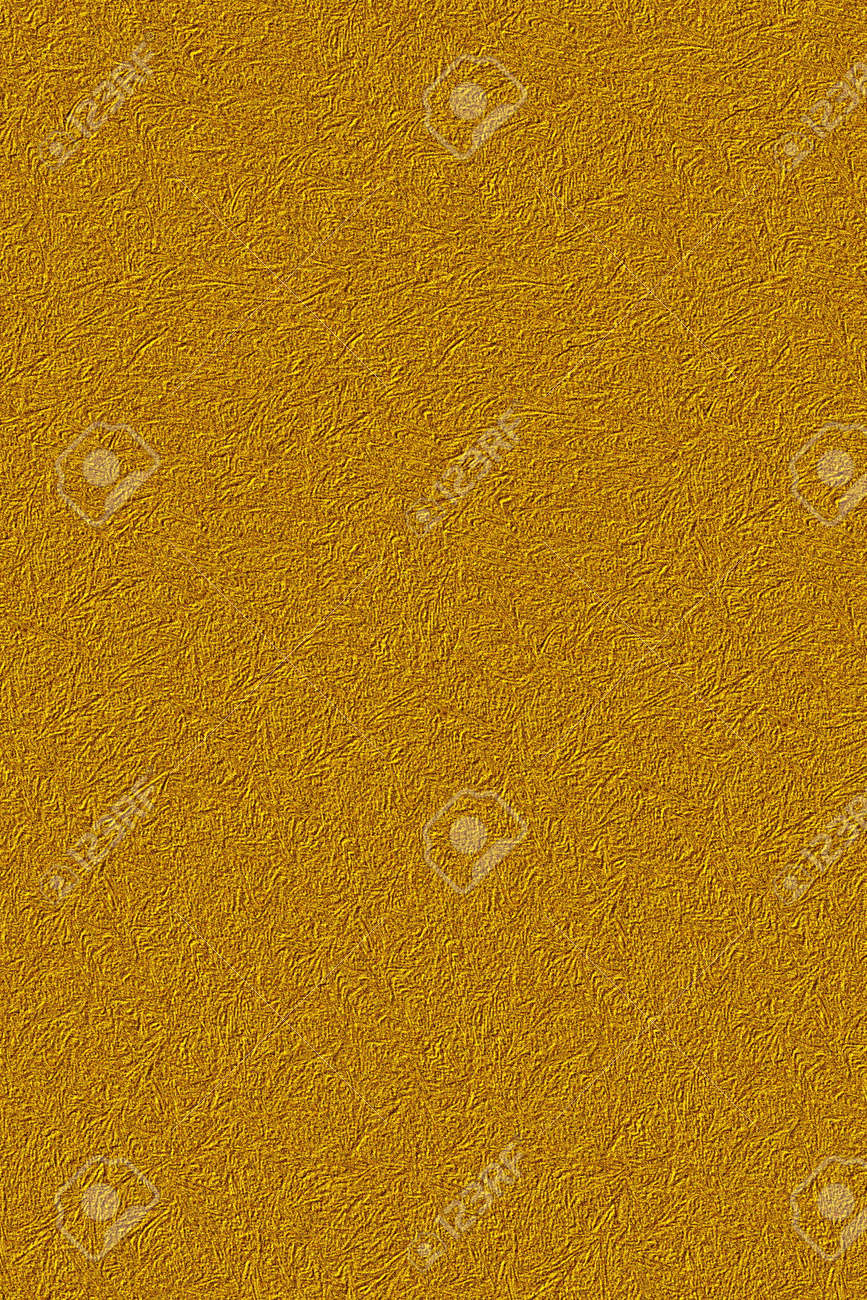 abstract texture background of mustard color