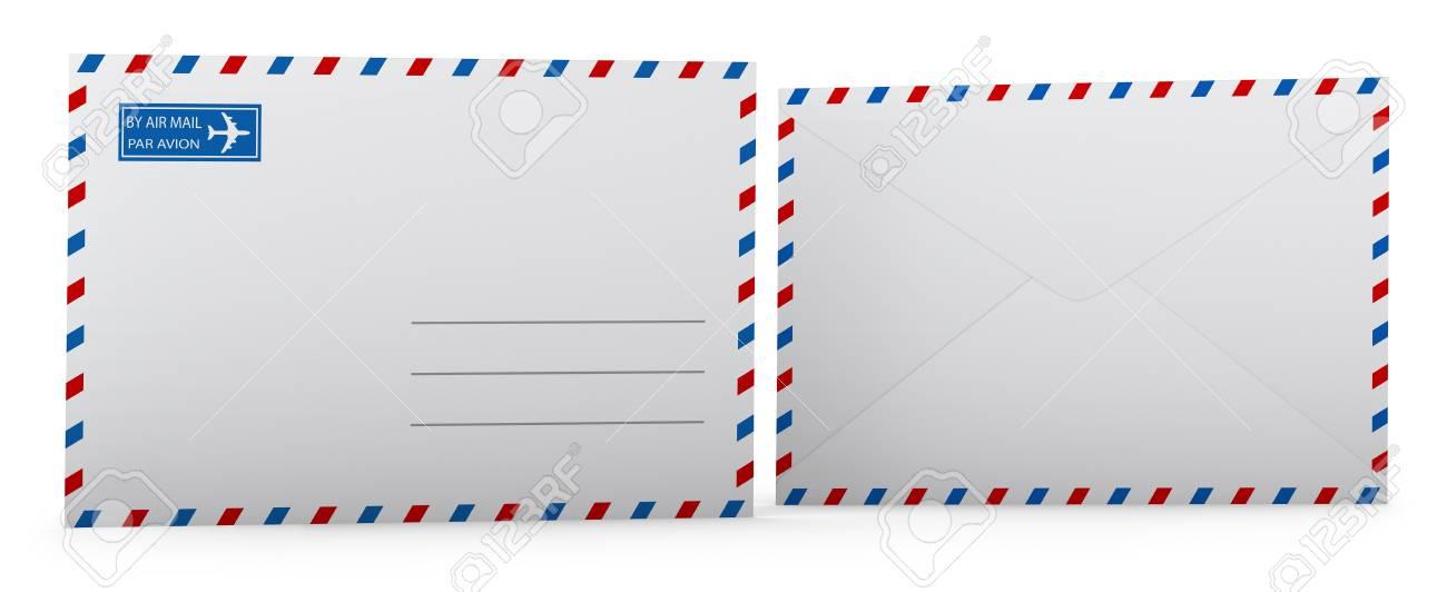 Niedlich Grundlegende Umschlagvorlage Fotos - Entry Level Resume ...
