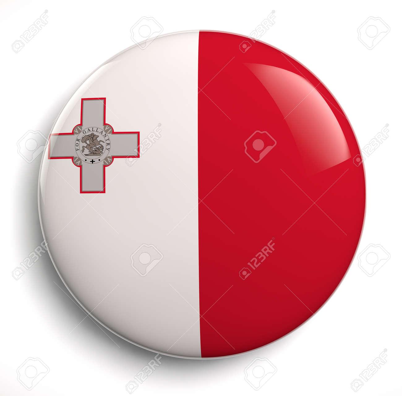 Resultado de imagen para badera icono malta
