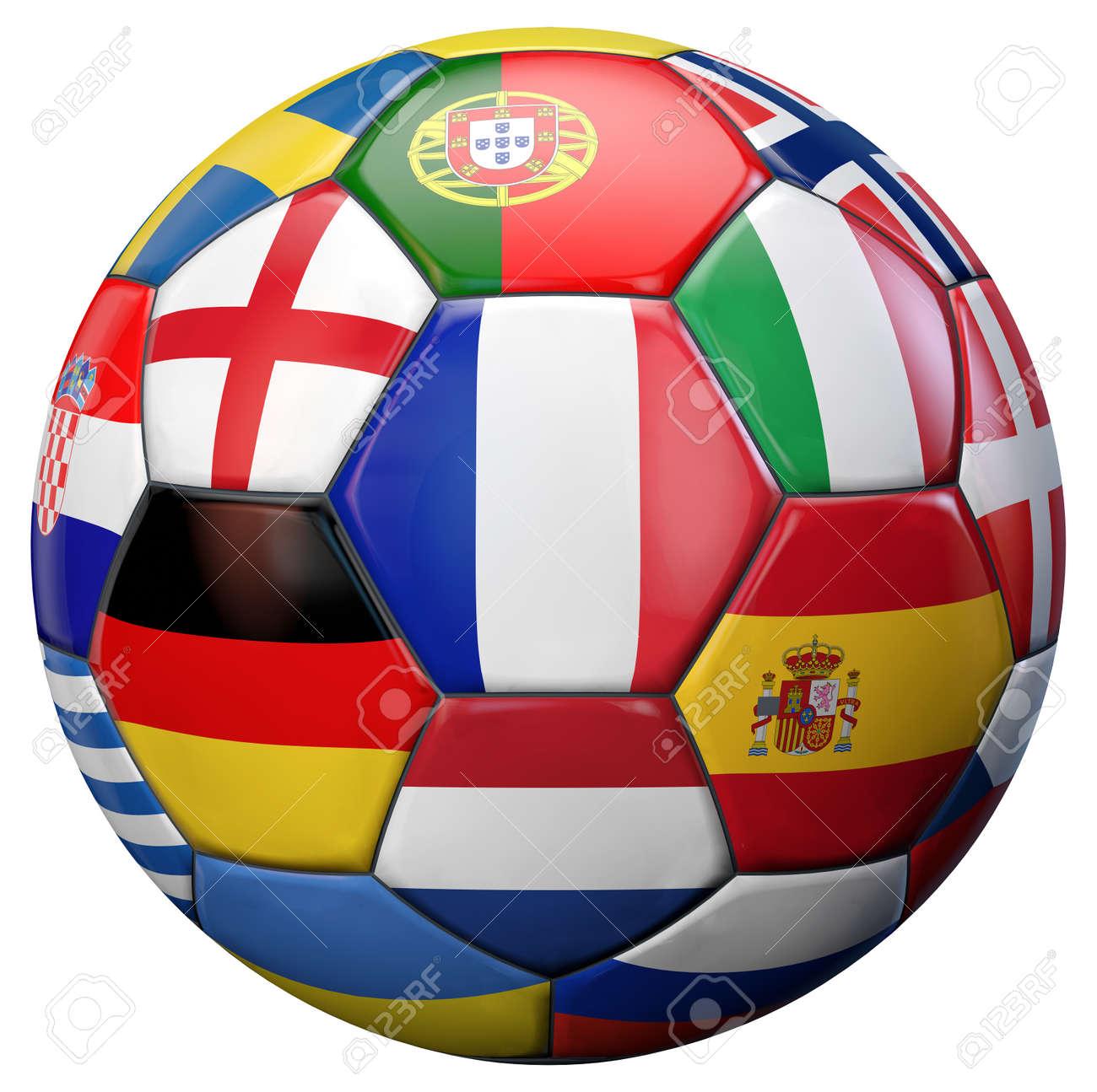 Лучшие прогнозы по ставкам на футбол