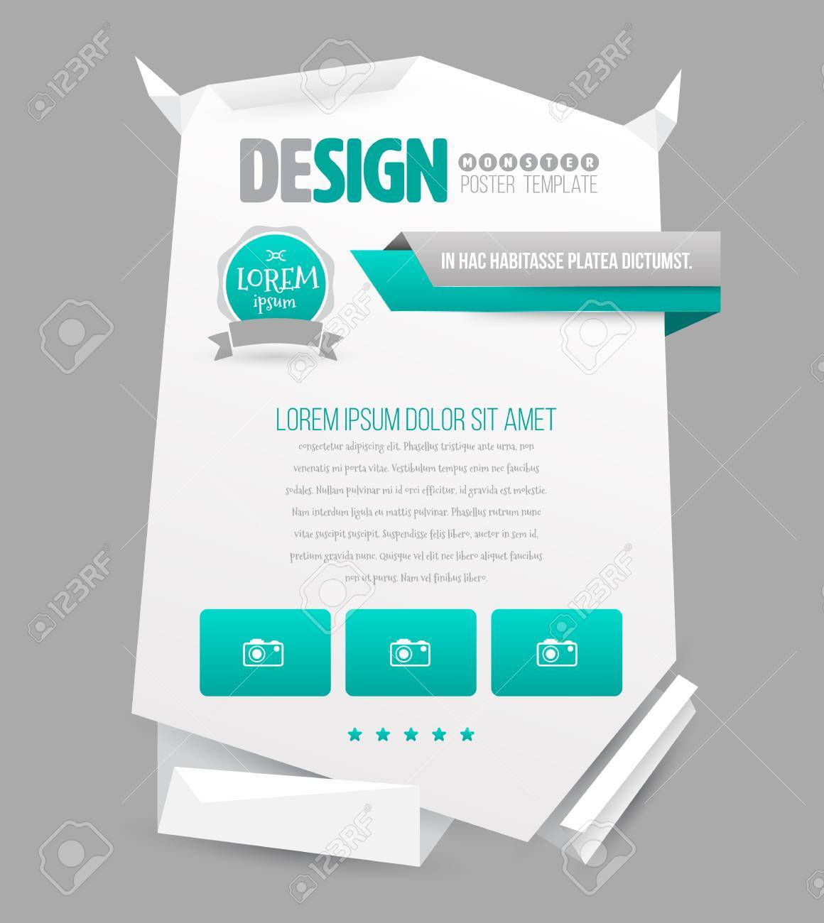 What paper weight gsm should you use to print on? Design Inc,Paper ...