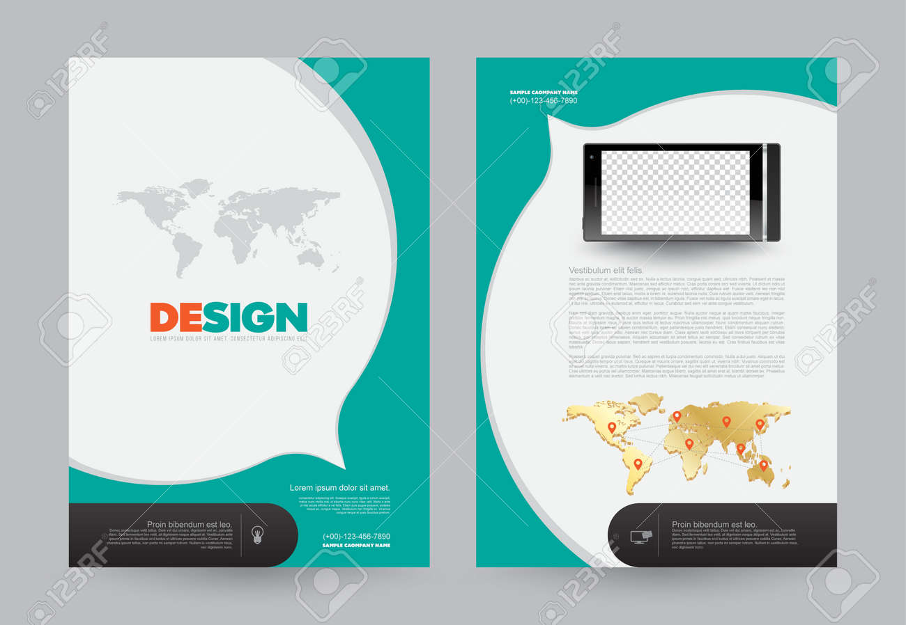 Annual Report Photos Pictures Royalty Free Annual Report – Business Annual Report Template