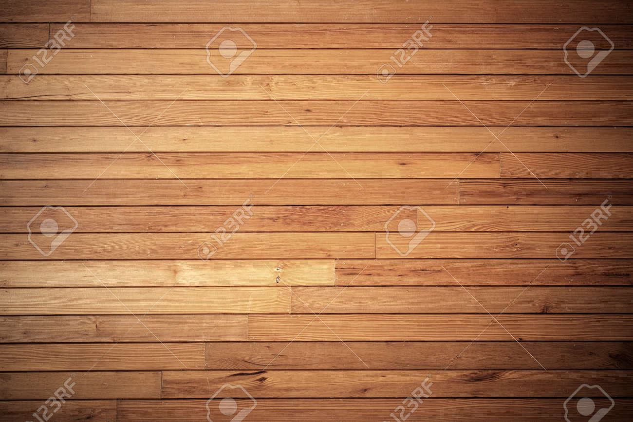 Wood Texture Background Stock Photo - 25159215