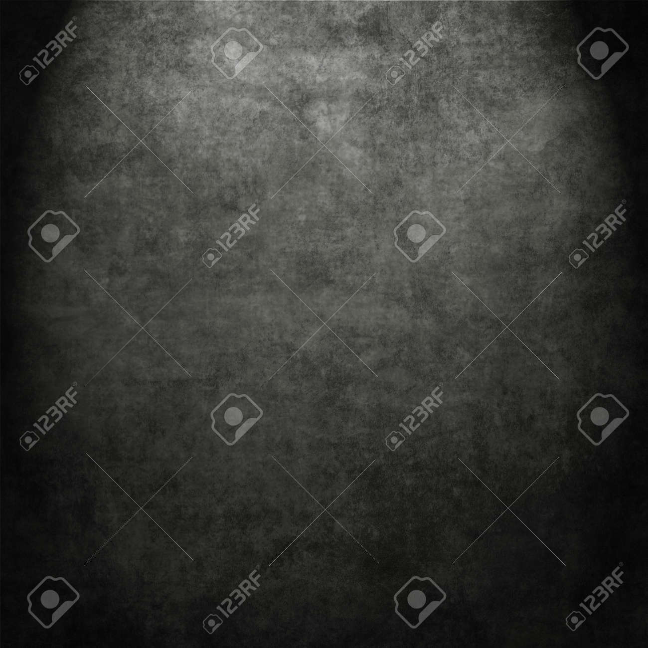 abstract black background - 31228613