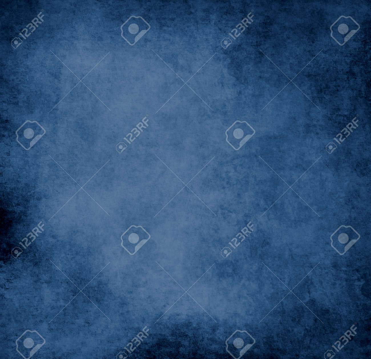 abstract texture background design layout - 32343690