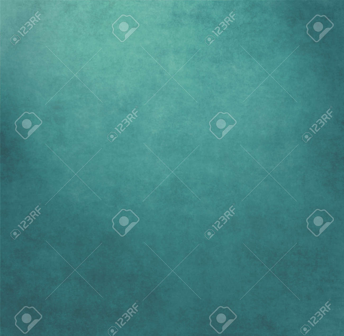 abstract texture background design layout - 33877387