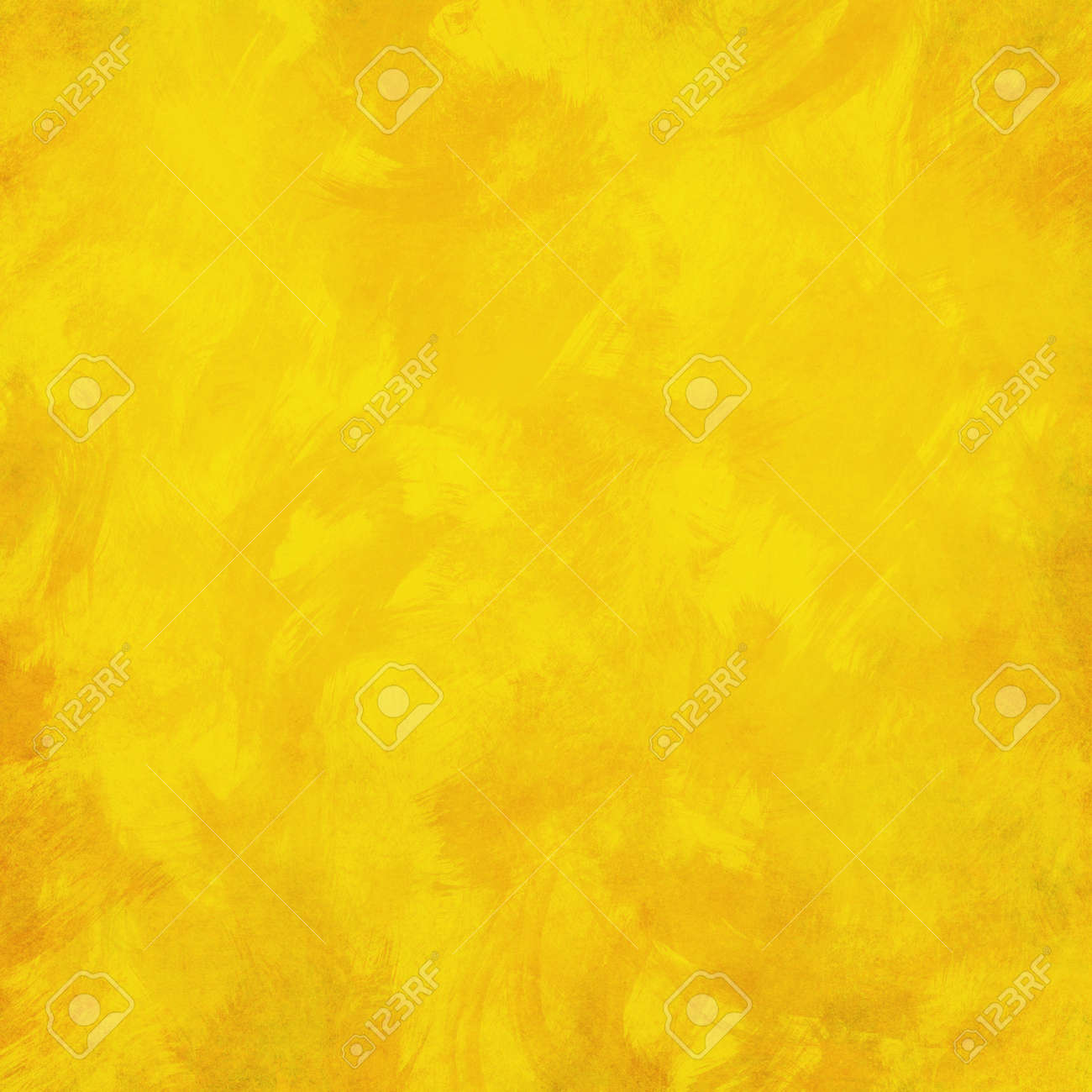 yellow grunge background - 35621453
