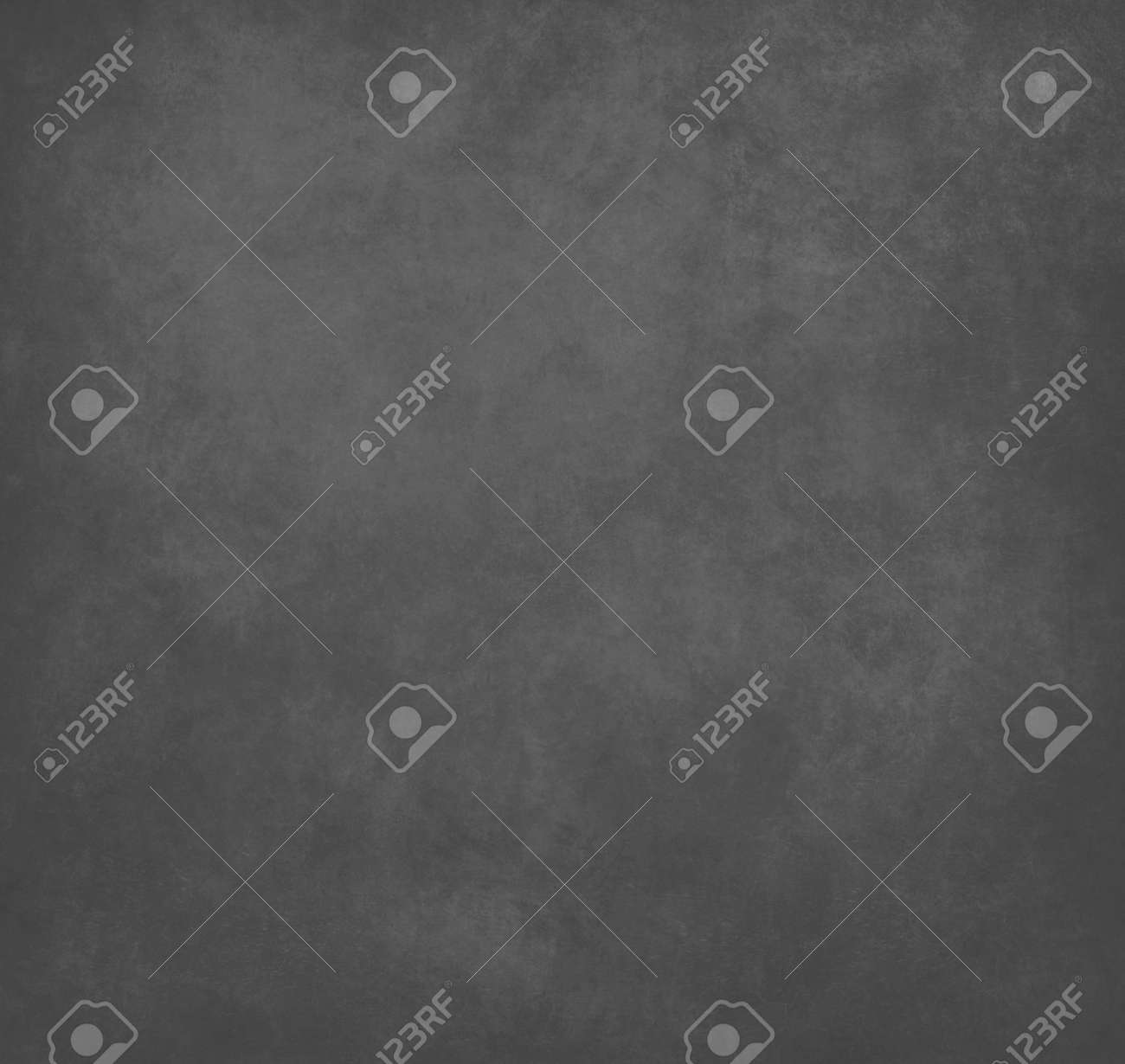 bright gray background with abstract highlight corner and vintage grunge background texture - 43850370