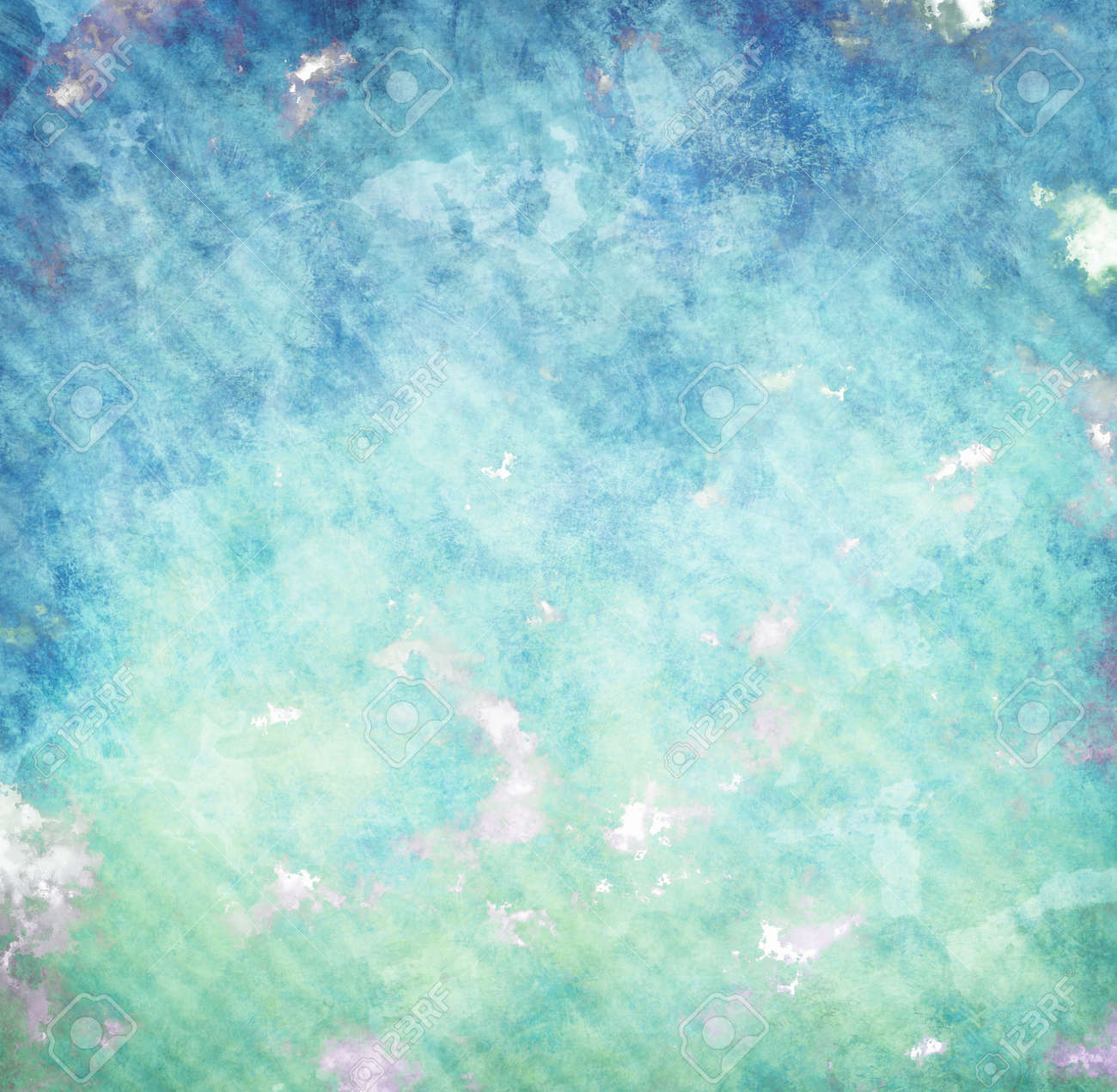 abstract background color - 43850082