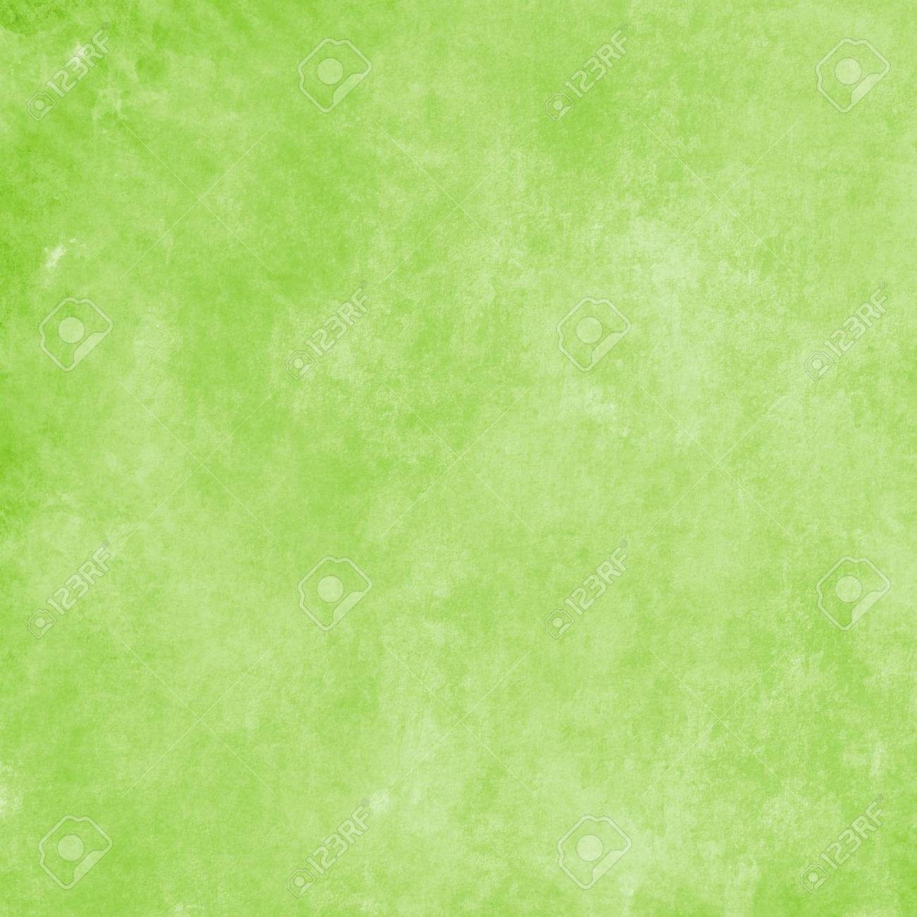 abstract background - 43849242