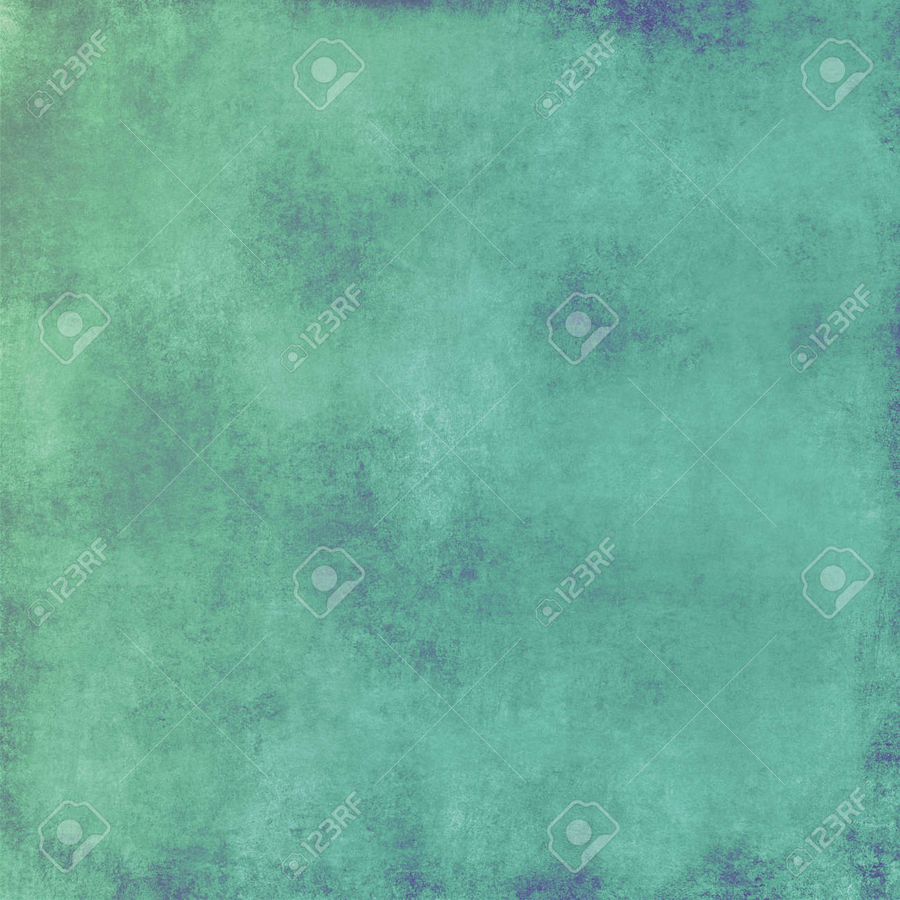 grunge abstract background - 140316260