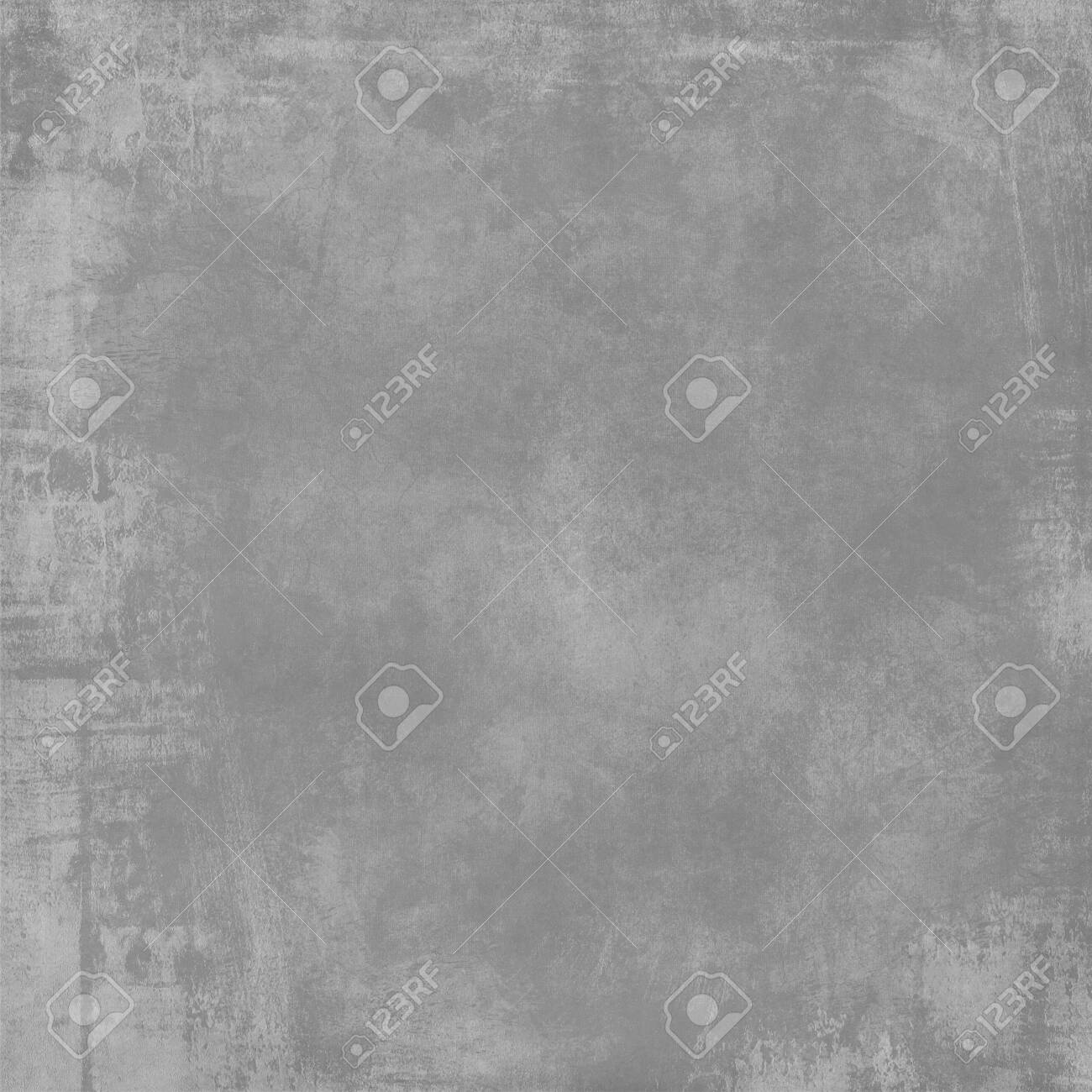 grunge abstract background - 140316264