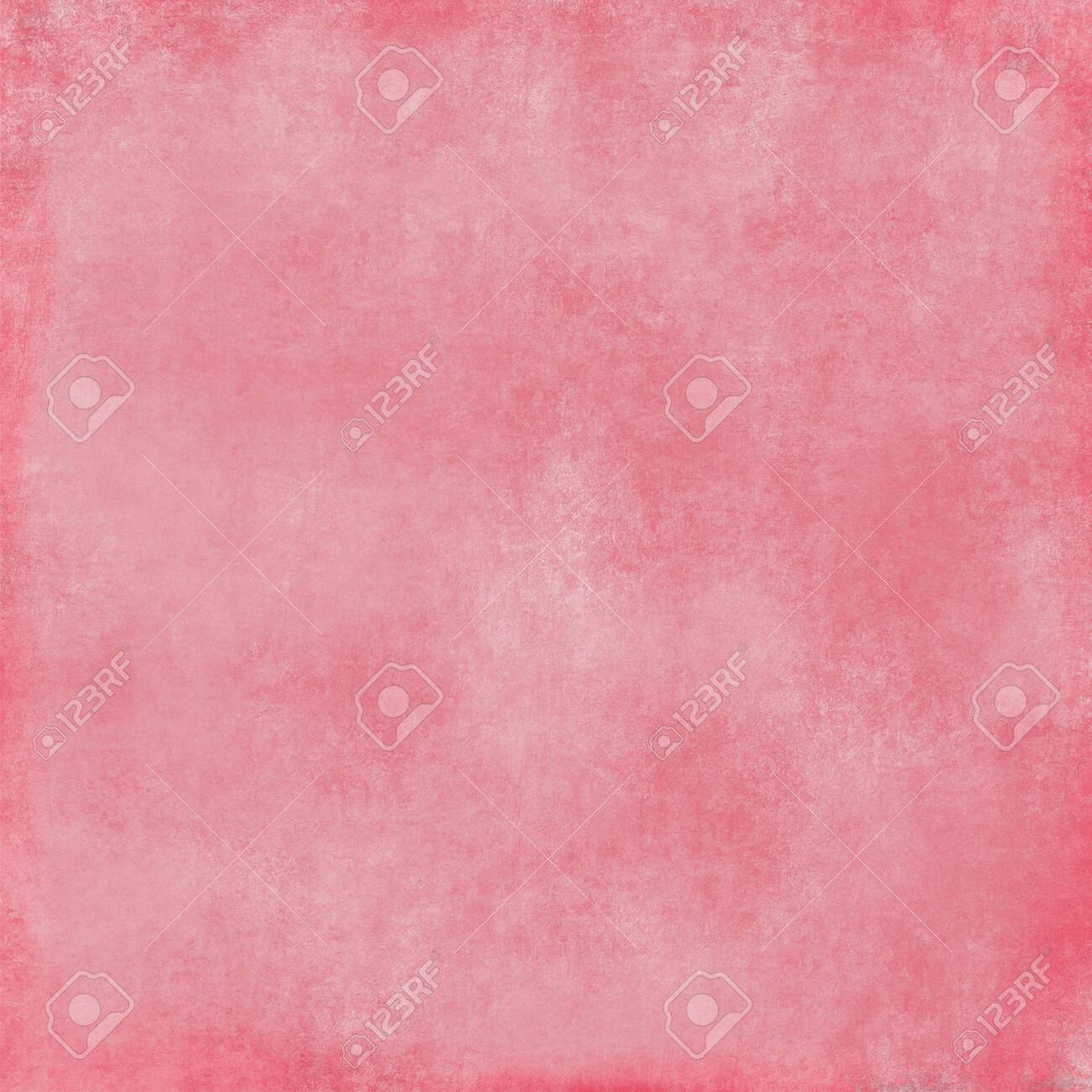 grunge abstract background - 140316265