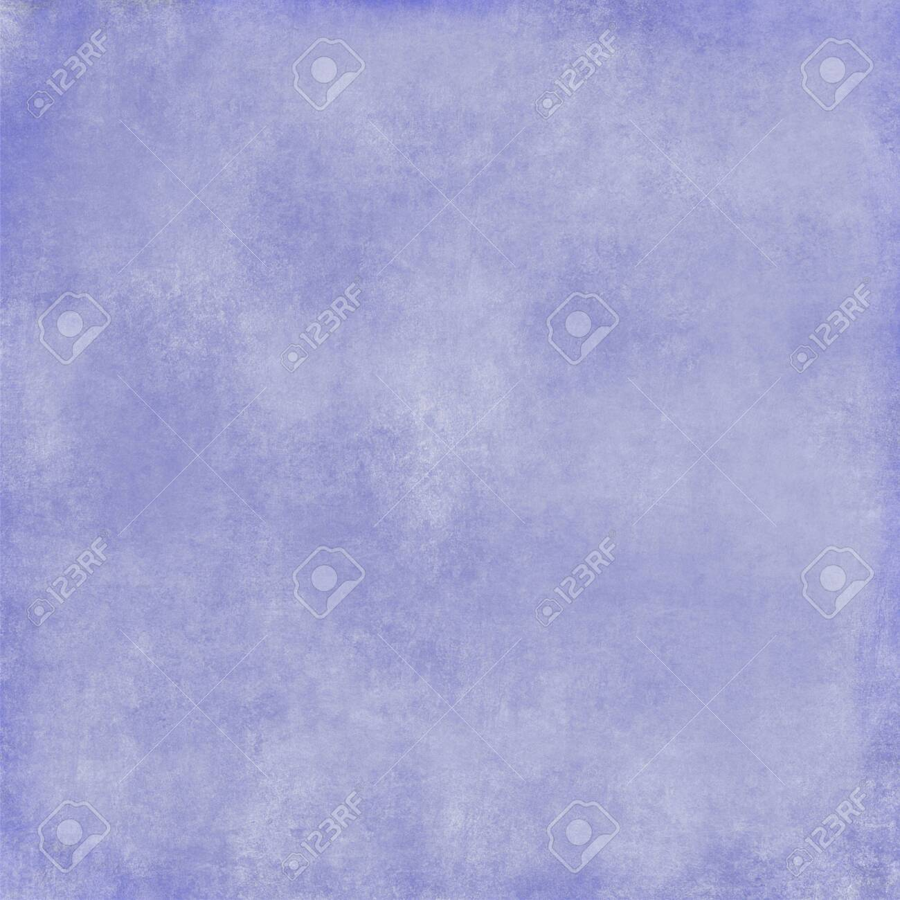 grunge abstract background - 140316267