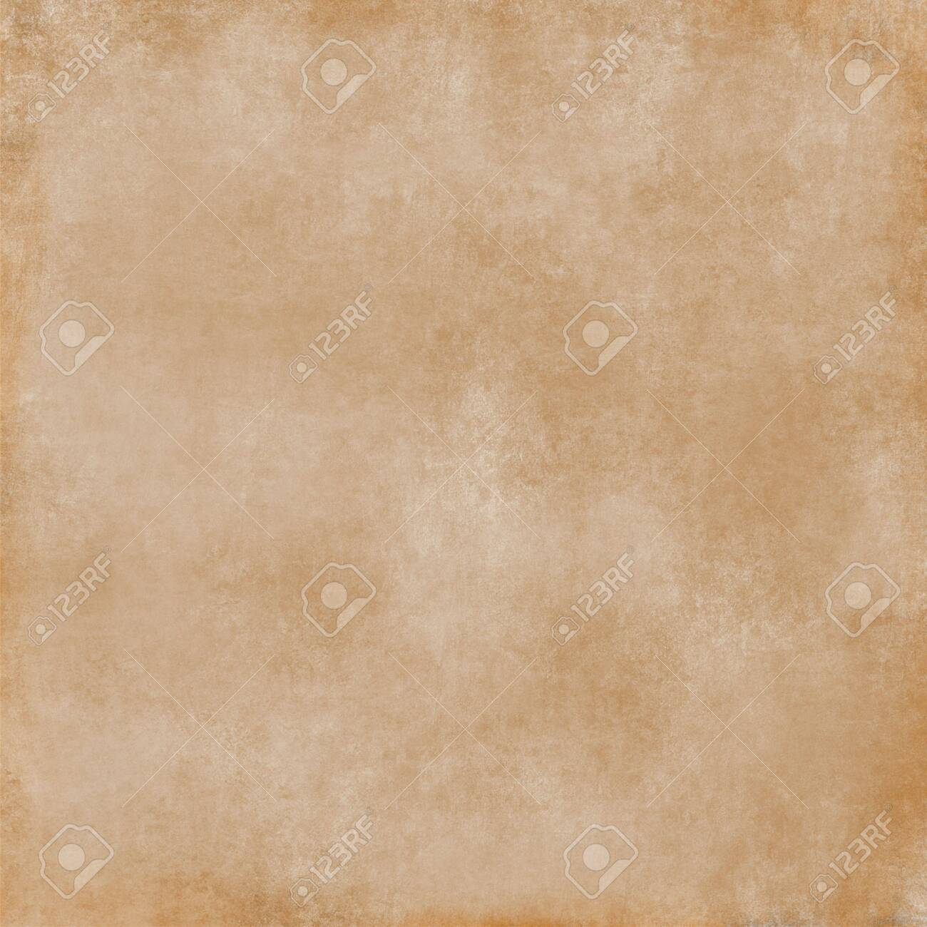 grunge abstract background - 140316284