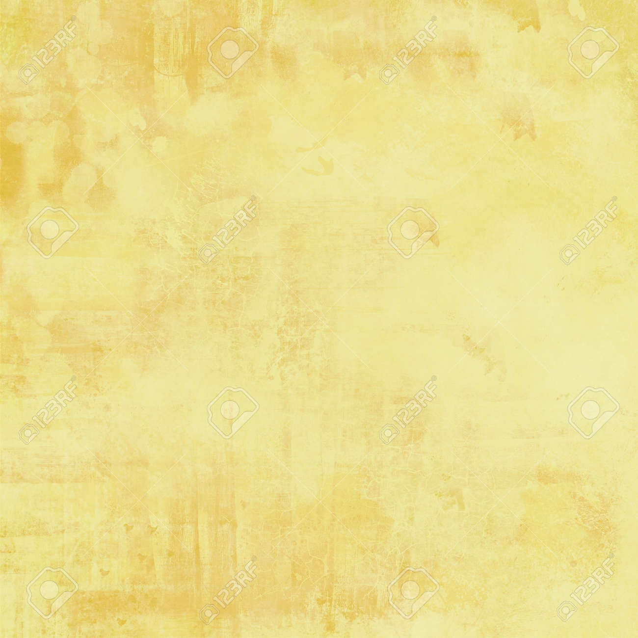 grunge abstract background - 140316296