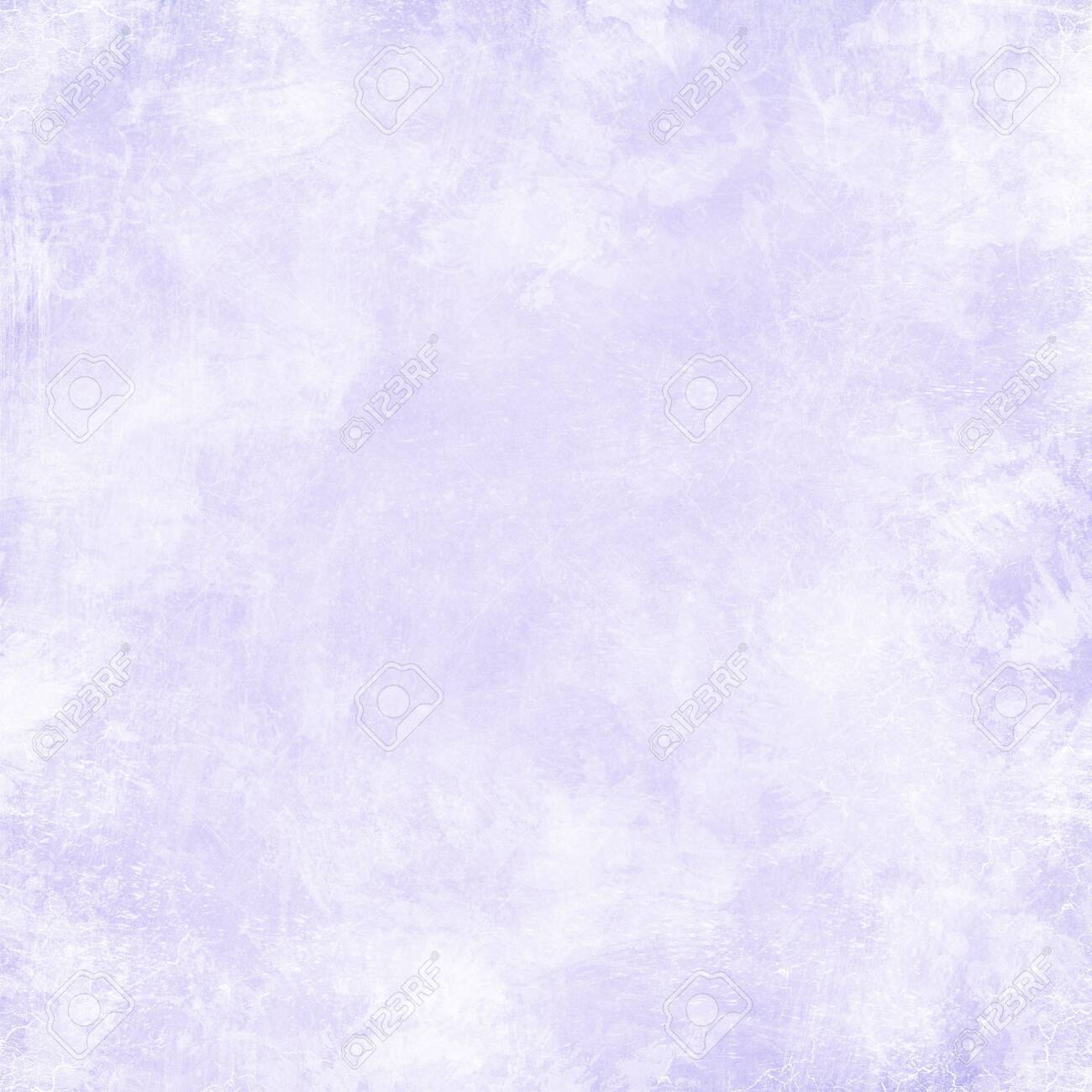 grunge abstract background - 140316443