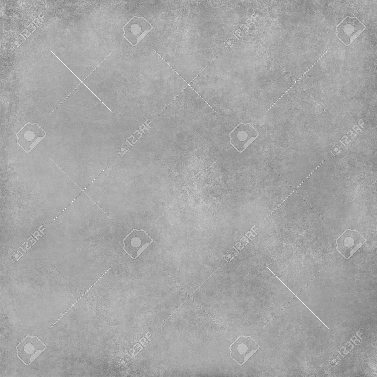 grunge abstract background - 140316447