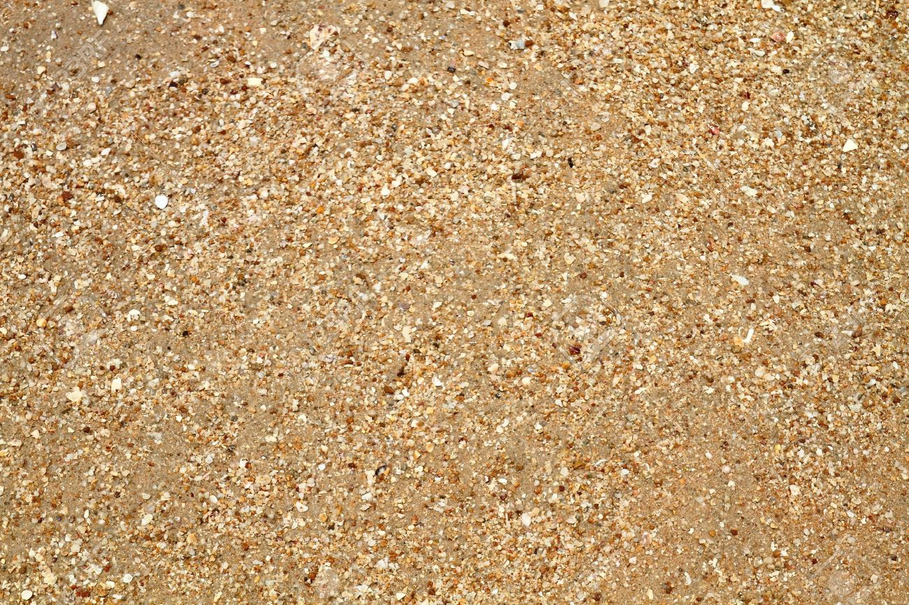 Sand Background Stock Photo, Picture And Royalty Free Image. Image ...