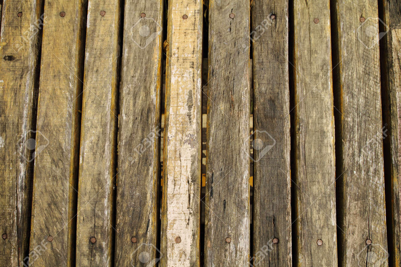 wood texture Stock Photo - 8746010